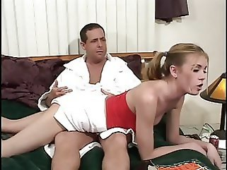 step-daughter image fap naughty