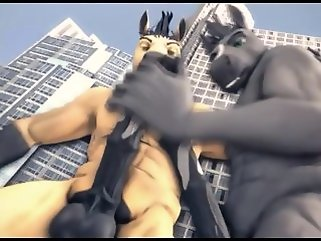 furry image fap gay