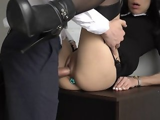 creampie image fap anal