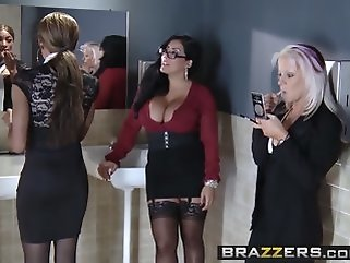 chunky image fap brazzers