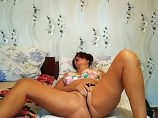 brunette image fap webcam