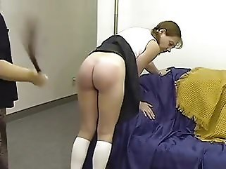 spanking image fap mother