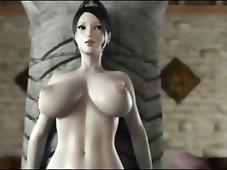 image fap awesome3d