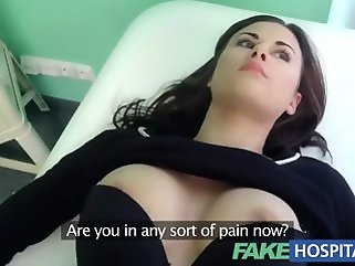 convalescent image fap impersonate